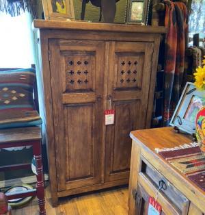 Cabinets 0002