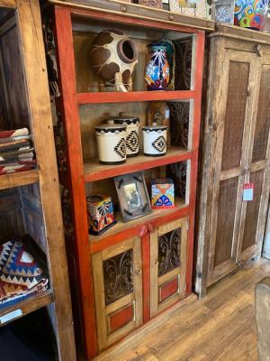 Bookcases 0001